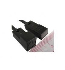 Interruptor Inductivo de Proximidad PNP