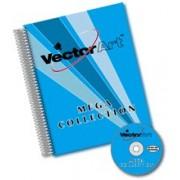VectorArt - Mega Colección