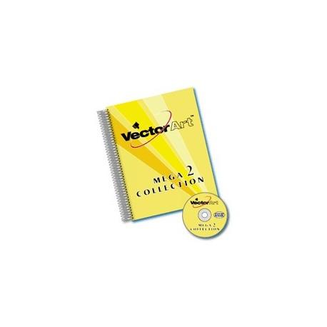 VectorArt - Mega Colección 2