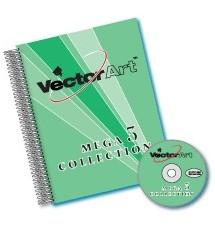 VectorArt - Mega Colección 3