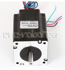 Motor 23HS57-2520A