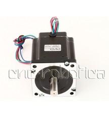 Motor 24HS60-3530A