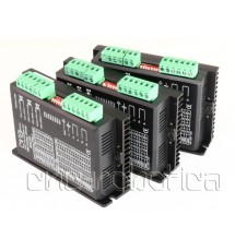 Kit 3 Drivers DM9082