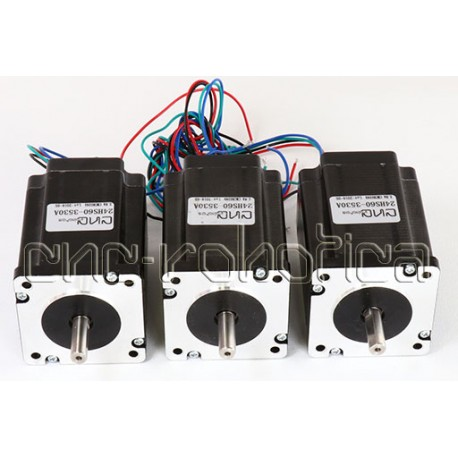 Stepper Motor 8425 (57mm.)
