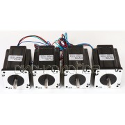 Kit 4 x 24HS60- 4240A