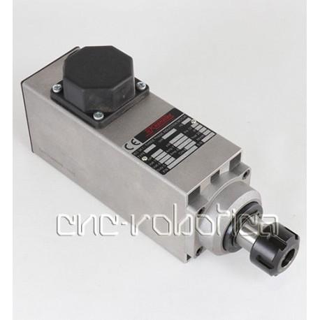 Teknomotor C31/40-C-SB-P-ER20 0.7KW