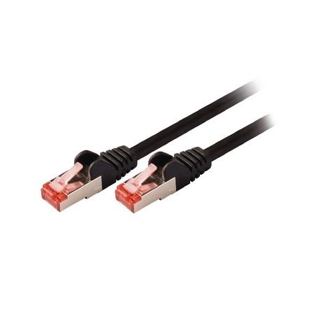 Cable de Red Cat 6 de 5 mts