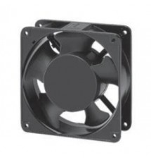 Ventilador 12x12x3,8 cms 220 V.
