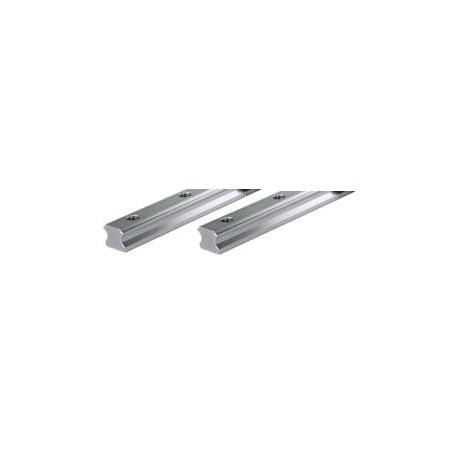Guía Lineal Hiwin HGR de 15mm (1 cmt.)