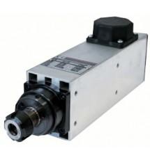 Teknomotor 1.1 KW C41/47-C-SB-P-ER20