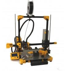 Impesora 3D Bulldozer HD
