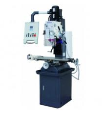 Fresadora MB 4 PV