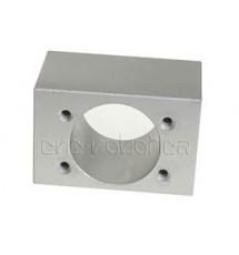 Caja de Tuerca SFE2525 Aluminio
