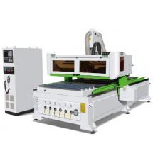 CNC Modelo FSV-1