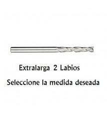 Fresa (Diam.12) 75x150