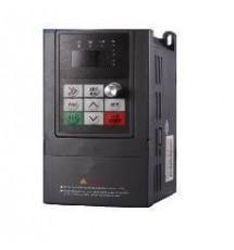 Variador 0.75 KW Monofásico CNCR-075