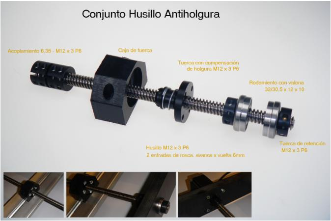 conjunto-husillo-1.jpg
