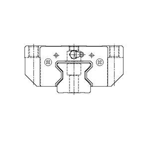 patin-ancho-graf2.jpg