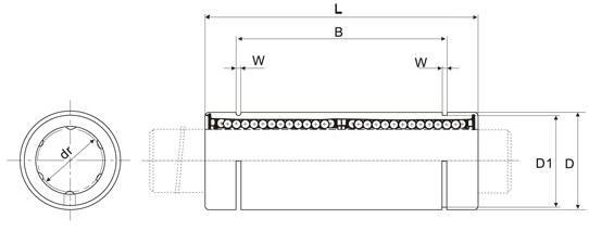 rodamiento-lineal-lml-dim.jpg